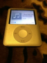 ipods 2 y 4